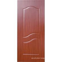 Melamine Door Skin (YF-MS03)
