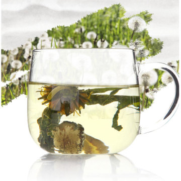 Hot selling good quality Dandelion Health Scented tea