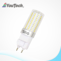 Mais-Glühlampe 120v 15W G12 LED