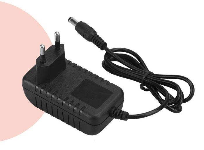 12v 2a adapter