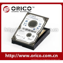"""2,5 """"SATA Festplattengehäuse mit USB3.0 Schnittstelle"""