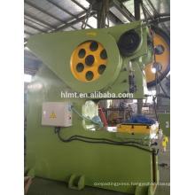 J23-40ton China punch press machine 40ton
