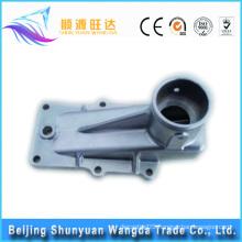 China Automotive Parts Company OEM Aluminum Casting Best Selling Wholesale Automotive Parts