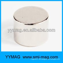 Hochwertiger n52 Neodym-Magnet D70X50