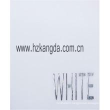 Laminated PVC Foam Board (U-41)