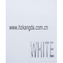 Placa de espuma de PVC laminado (U-41)