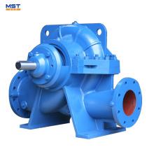 Vente centrifuge de pompes à eau centrifuges à double aspiration centrifuge