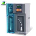 Popular urine chemistry analyzer used in Lab/protein analyzer