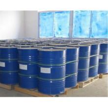 Alta calidad DOP / Dioctyl Phthalate 99.5% con el mejor precio