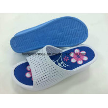 Household Antiskid Outdoor Beach Shoes 11