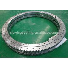 Slewing Ring Bearing for Ferris Wheel