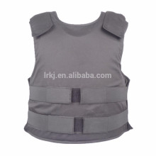 Military kevlar level 3 Tactical Bulletproof Vest/body armor