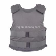 Militar kevlar nível 3 tático à prova de balas Vest / body armor
