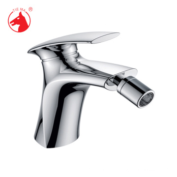 High quality cheap custom bidet faucet