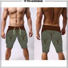 Breathable Polyester Cycling New Style Activewear China Shorts