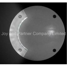 Side 5W COB LED Recessed Wall Step Light (JP825058)
