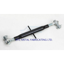 High Quality Tractor Turnbuckle for Top Links