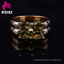 Wholesale Cheap Price Wedding Rings Gold 18k