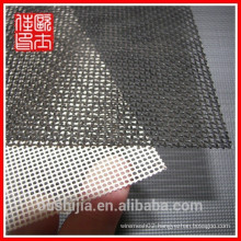 Stainless Steel Bullet Proof Security Window Screen