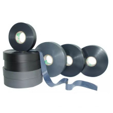 Film de ruban étanche en PVC rétro-réfléchissant