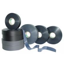 Retro reflective pvc waterproof tape film