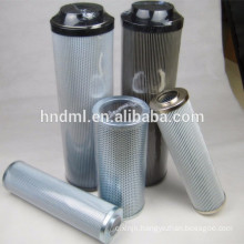 HY-PRO oil filter element HP450L9-25MB stainless steel filter cartridge from China