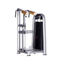 Ce Approved Gym Used Stand Calf
