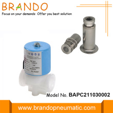 RO SV Plunger Tube for Water Filter System