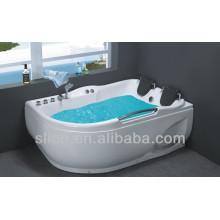 2014 neue Fabrik Preis Hydromassage Bad & Whirlpool Massage