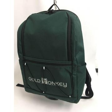 Backpack20B08