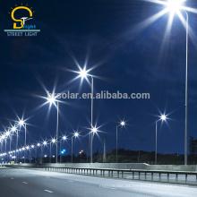 El diseño útil llevó la lista de precios de luz de calle al aire libre