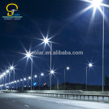 Serviceable design led outdoor street light price list