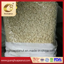 Hot Sale Blanched Peanut Kernels From Shandong China
