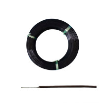UL1332 16AWG 19/0.30mm CE approved factory sales fep insulation led cable