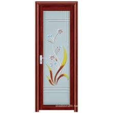 Aluminium Allloy Door (AA-L016)