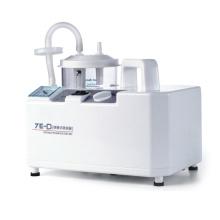 7e-D Medical Suction Machine