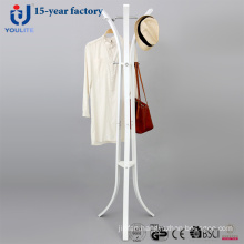 2016 New Design Hat and Coat Stand