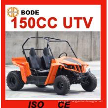 EEC/EPA 150/200cc UTV Jeep with 2 Seats