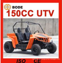 EEC/EPA 150/200cc UTV Jeep com 2 assentos