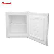 Household 40L Upright Small Mini Poratble Deep Freezer