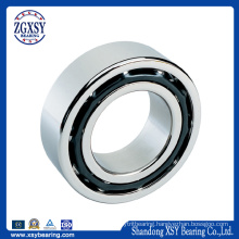 5204-2RS Angular Contact Ball Bearing