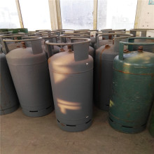 Тетрахлорид олова с кашемином 7646-78-8