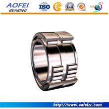 A & F Fabricante fornecer rolamentos de rolos de agulhas gaiola plana para capacidade de contagem de moeda