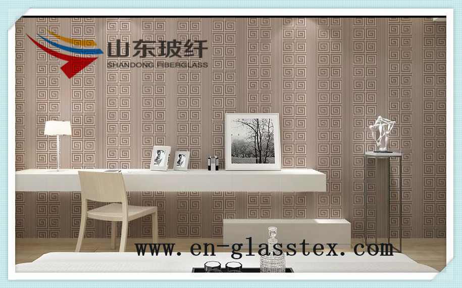 Fiberglass Wall Covering 17