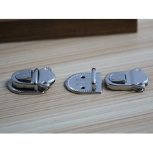 Metal Locks For Purses, Leather Bags,Briefcase For Sale