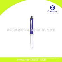 Самая дешевая коммерческая популярная ручка касания высокого качества