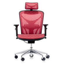 High Quality Mesh Office Racing Gaming Chair Wholesale Swivel Game Chair For Gaming