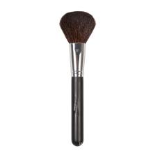 Natural Hair Powder Cosmetic Brush