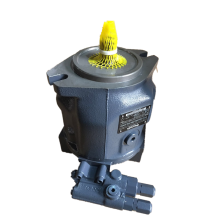 Hydraulic Axial Piston Rexroth A11VO Pump A11VO95LRDS