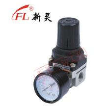Aire fuente tratamiento tipo regulador Ar2000-02